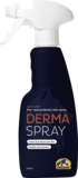 Cavalor Derma Spray _