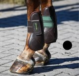 Amerigo Tendon Boots Pialotta Velcro_