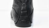 Freejump Liberty Shoes_