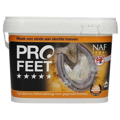 NAF PROFEET POEDER - 1.3KG