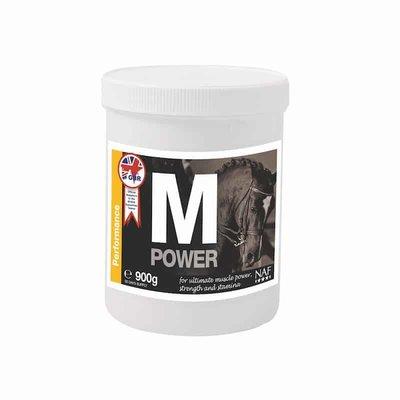 NAF M POWER - 900G