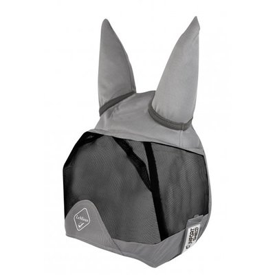 LeMieux ProSport Vliegenmasker + oren