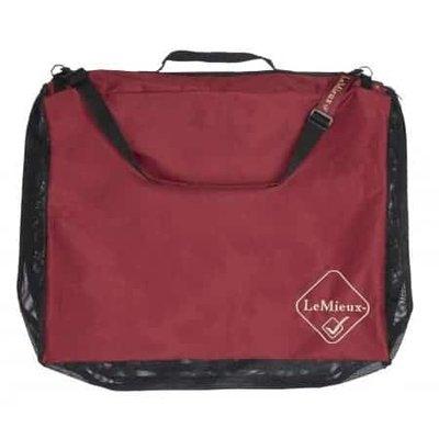LeMieux Saddlepad Tidy Bag