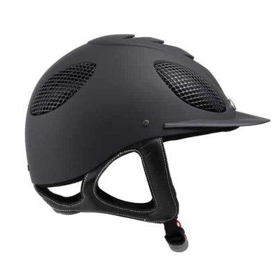 GPA Speed Air 2X - Black