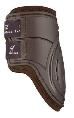 LeMieux Responsive Fetlock Boots