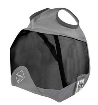 LeMieux ProSport Vliegenmasker