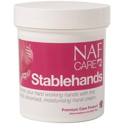 NAF STABLE HANDS 100ML