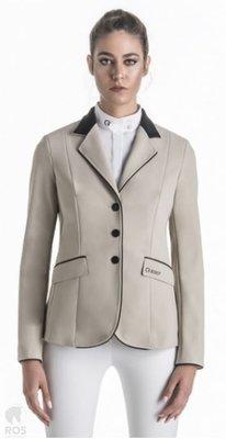 EGO7 Elegance CL Jacket