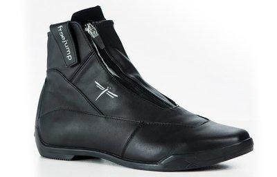 Freejump Liberty Shoes