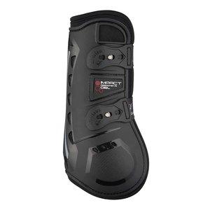 LEMIEUX Impact Responsive Tendon Boots