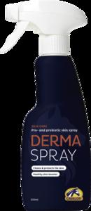 Cavalor Derma Spray