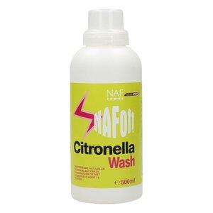 NAF Citronella Wash 1L