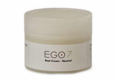 Ego7 Boot polish cream