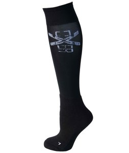 OXER Socks Winter (2 paar)