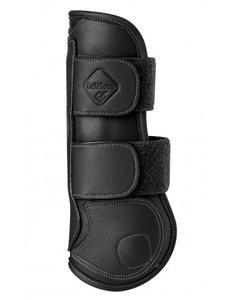 LEMIEUX Capella Leather Tendon Boots