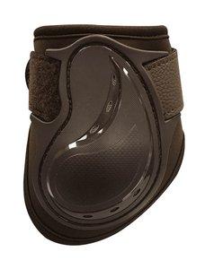 LEMIEUX Impact Compliant Fetlock Boots