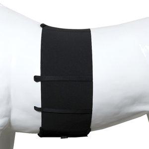 ONE Body Bandage 175cm