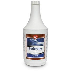 SECTOLIN Lederolie 1L