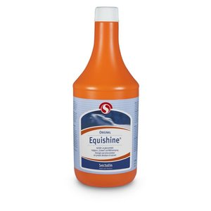 SECTOLIN Equishine Original 1L