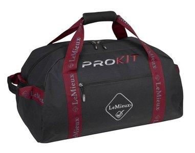 LEMIEUX Duffle Bag
