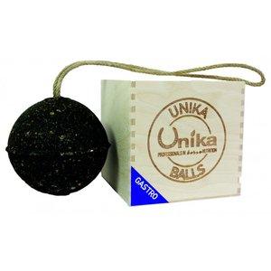 LINEA UNIKA Balls Gastro